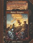 RPG Item: Aztec Empire