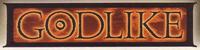 RPG: Godlike