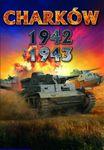 Board Game: Charków 1942-1943