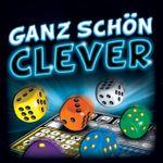 Video Game: Ganz Schön Clever