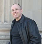 RPG Artist: Charles Urbach