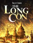 RPG Item: The Long Con
