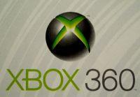 Platform: Xbox 360