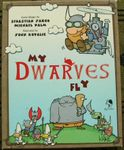 Board Game: My Dwarves Fly