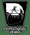 Video Game Publisher: Devespresso Games Inc.
