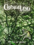 RPG Item: Changeling: The Lost Free Rules and Adventure