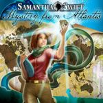 Video Game: Samantha Swift and the Mystery from Atlantis