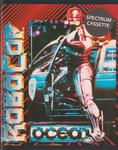 Video Game: RoboCop (1988)