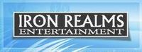 Video Game Publisher: Iron Realms Entertainment