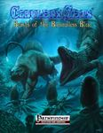RPG Item: Beasts of the Boundless Blue