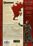 RPG Item: Wege der Alchimie