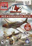 Video Game: IL-2 Sturmovik: Forgotten Battles: Ace Expansion Pack