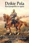 RPG Item: Dzikie Pola: Rzeczpospolita w ogniu (edycja druga)