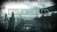 Video Game Compilation: Dishonored Definitive Edition