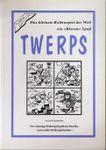 RPG Item: TWERPS Basis-Regeln