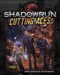RPG Item: Cutting Aces