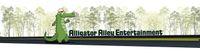 RPG Publisher: Alligator Alley Entertainment