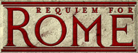 Series: Requiem for Rome