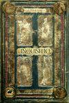 Board Game: Inquisitio
