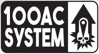 RPG: 100AC System
