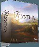Board Game: Alynthia