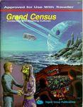 RPG Item: Grand Census