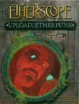 RPG Item: Upload: Etherpunk