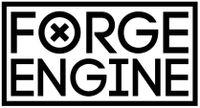 RPG: Forge Engine