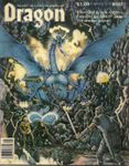 Issue: Dragon (Issue 103 - Nov 1985)