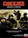 RPG Item: Combat Orders No. 1: Donar's Hammer: Sicily, 1943