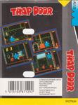 Video Game: The Trap Door