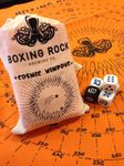 Board Game: Cosmic Wimpout