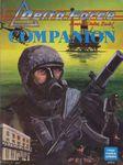 RPG Item: Delta Force Companion