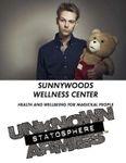 RPG Item: Sunnywoods Wellness Center