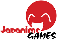Board Game Publisher: Japanime Games