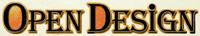 Board Game Publisher: Open Design LLC