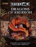 RPG Item: Dragons of Eberron