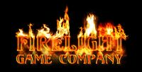 Video Game Publisher: Firelight Game Company