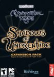 Video Game: Neverwinter Nights: Shadows of Undrentide