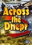 Video Game: Across the Dnepr: Korsun Pocket