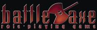RPG: BattleAxe RPG