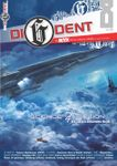 Issue: DI6DENT (Issue 8 - May 2013)