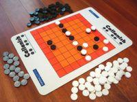 Board Game: Callanish