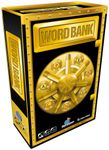 Board Game: Word Bank