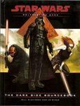 RPG Item: The Dark Side Sourcebook