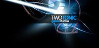 Video Game Developer: Two Tonic Game Studios, LLC.