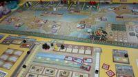 Board Game: Nippon