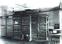 Platform: Other