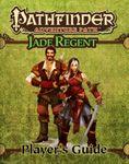 RPG Item: Jade Regent Player's Guide