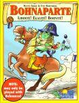 Board Game: Bohnaparte
